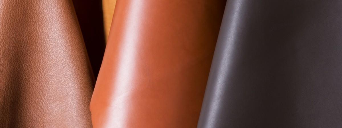 Tipuri de piele si modalitati de intretinere