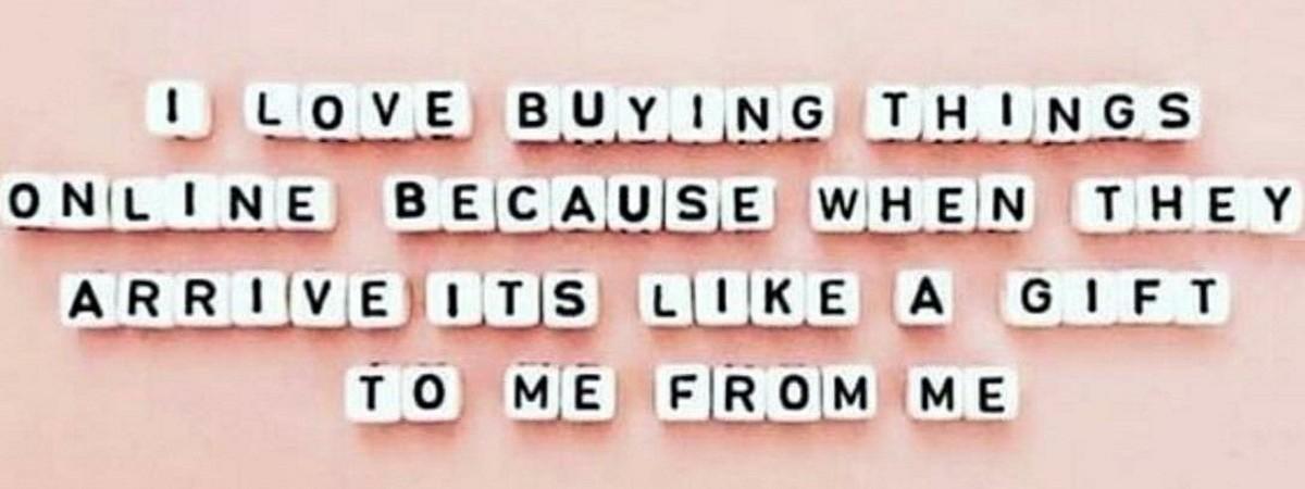 Ghid de cumparare online a unei genti